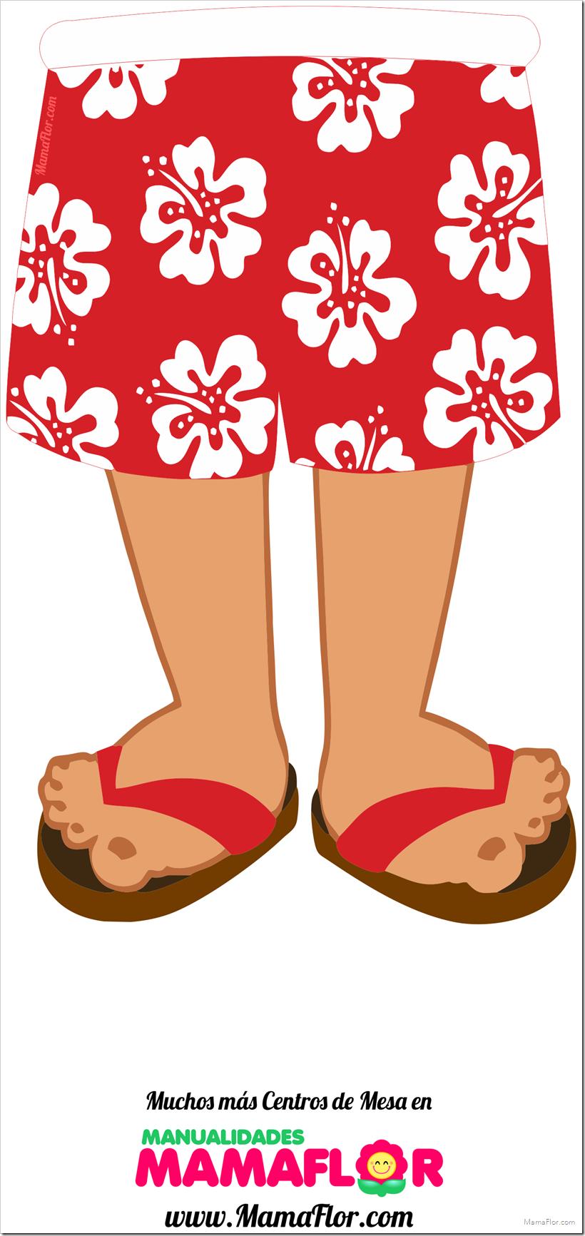 Hawaii-Aloha-Luau-Nino-Reverso2