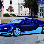 Bugatti Veyron Grand Sport Vitesse (11).jpg