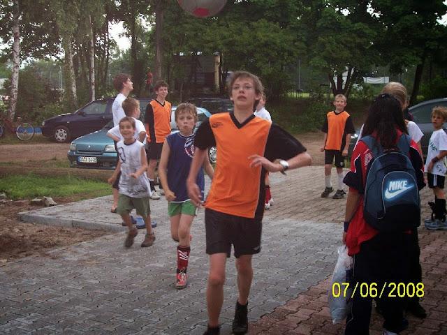 Mini Fussballturnier 2008 - 100_1311.jpg