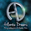 Atlantic Dreams Photography and Art's profile photo