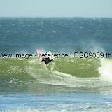 _DSC9059.thumb.jpg