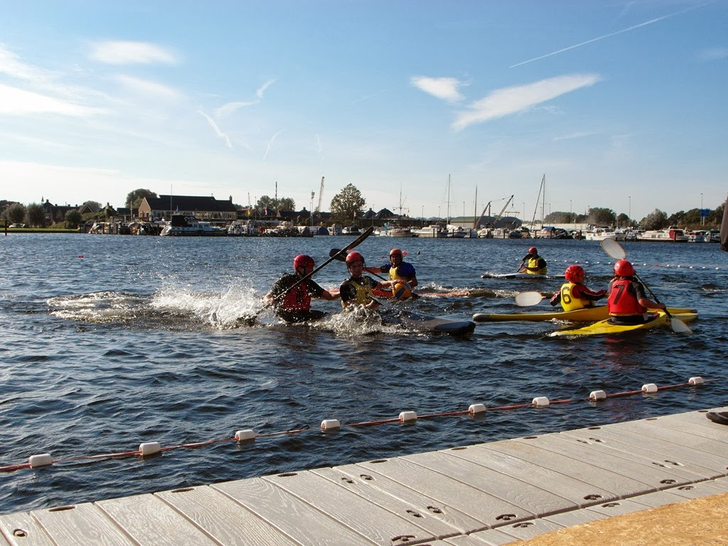 Rijnlandbokaal 2013 - SAM_0239.JPG
