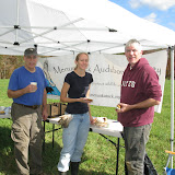 Guilford Salt Meadows Sanctuary Planting - IMG_7849.JPG