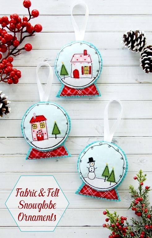 [Fabric-and-Felt-Snowglobe-Ornaments-with-Free-Pattern%5B4%5D]