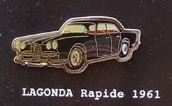 Lagonda Rapide 1961 (07)