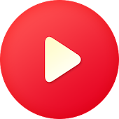 Max video player