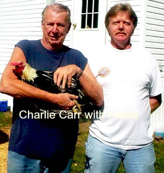 Greg_Hyde_and_Charlie_Carr.jpg
