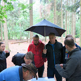 2015 Kamp (Veldhoven) - IMG_0125.JPG