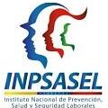 Providencia mediante la cual se nombra a Leonardo Enrique Tales Bravo, como Gerente de Salud del Instituto Nacional de Prevención, Salud y Seguridad Laborales (INPSASEL)
