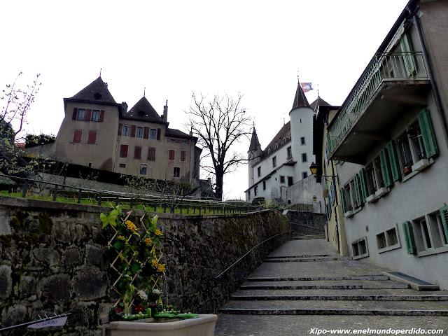 calles-nyon-suiza.JPG