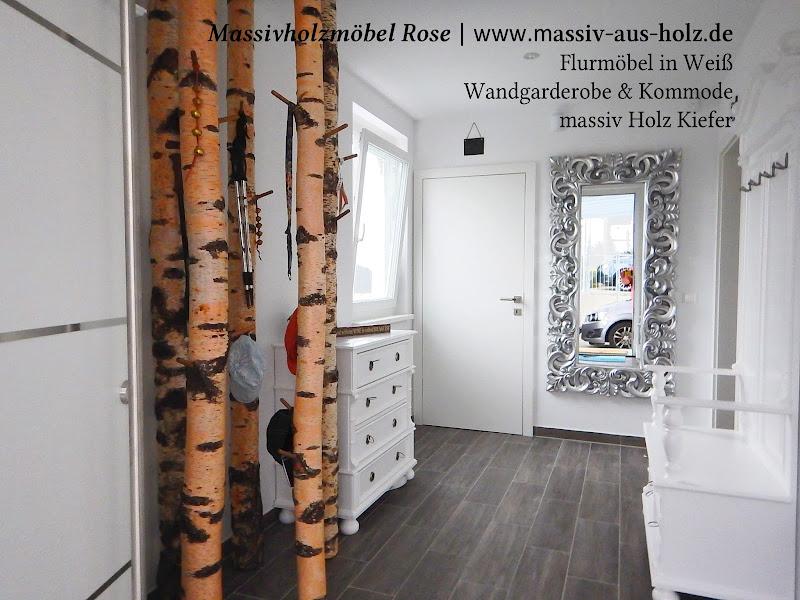 Elegant Landhausmöbel Im Flur U2013 25 Ideen Für Gestaltung Und Deko   2015 05, Möbel