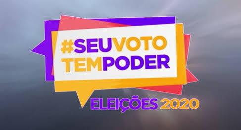 ICPET disponibiliza consultoria aos partidos políticos nas eleições 2020 para que todos incluam o projeto estado do Tapajós na gestão de governo.