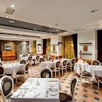 restaurant-image-2:
