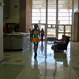 Halloween Costume Contest 2012 - 100_0953.jpg
