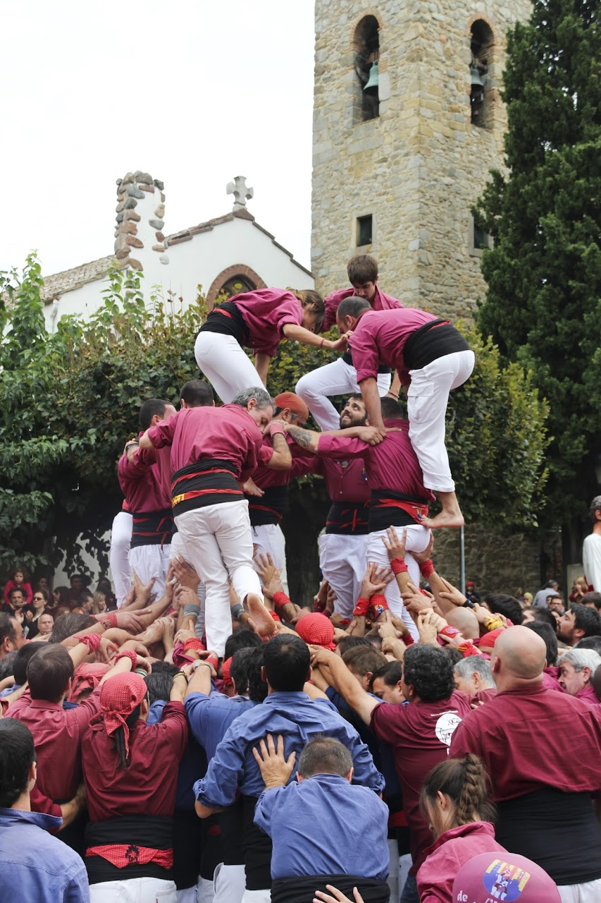 Diada Festa Major dEstiu de Vallromanes 04-10-2015 - 2015_10_04-Actuaci%C3%B3 Festa Major Vallromanes-34.jpg
