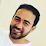 Sohrab Hejazi's profile photo