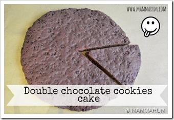 torta vegan gocce cioccolata_thumb[2]