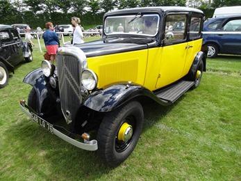 2017.06.05-003 Citroën Rosalie 1933