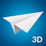 com.mobilicos.paperairplanes