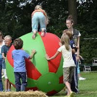 Kinderspelweek 2012_062