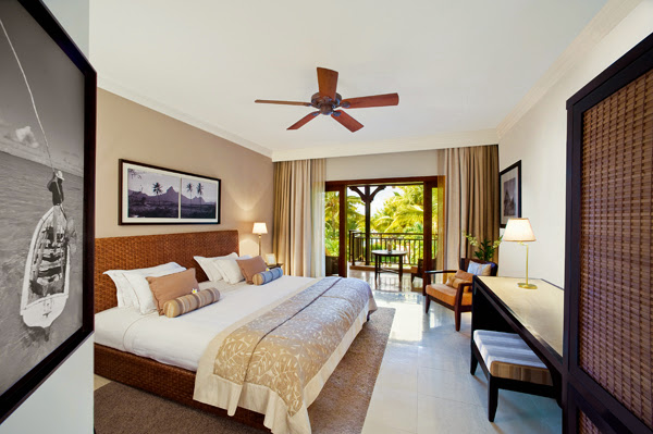 LUX Le Morne - LLM_Rooms_SupRoom_1C.jpg