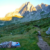 2012_Klettern_Salbit_August