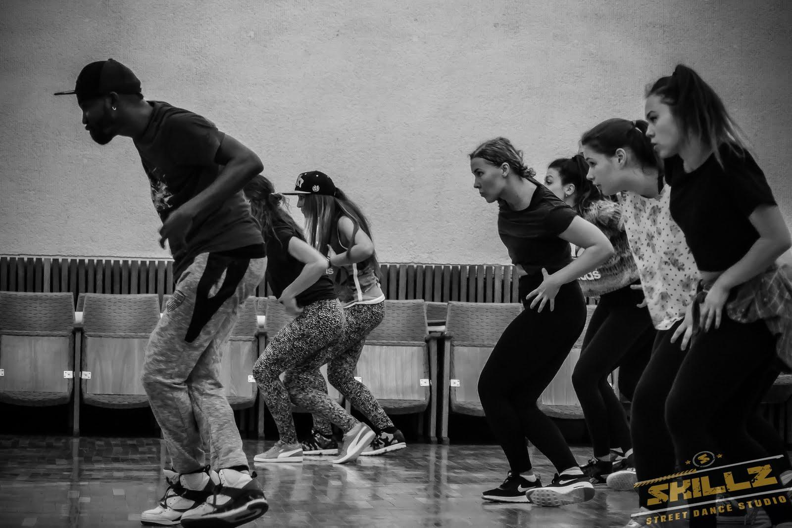 Jiff Di Bossman dancehall workshop - P1140683.jpg