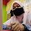 normayati hussin's profile photo