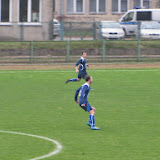 2014-11-16 XVII kolejka Juve - Widawia 3-1