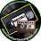 TheDancehallArchives's profile photo