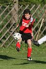 TSU Irnfritz - Kautzen_ Frühjahr 2009_000.jpg