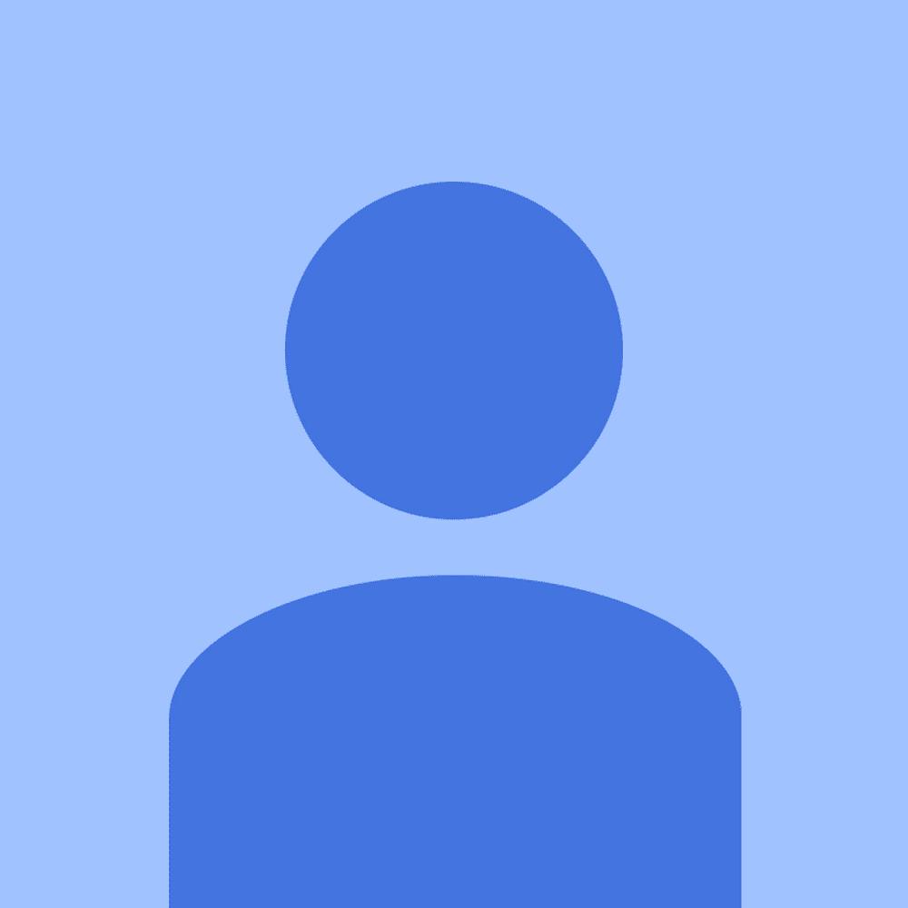 AGIMOL SALVI avatar