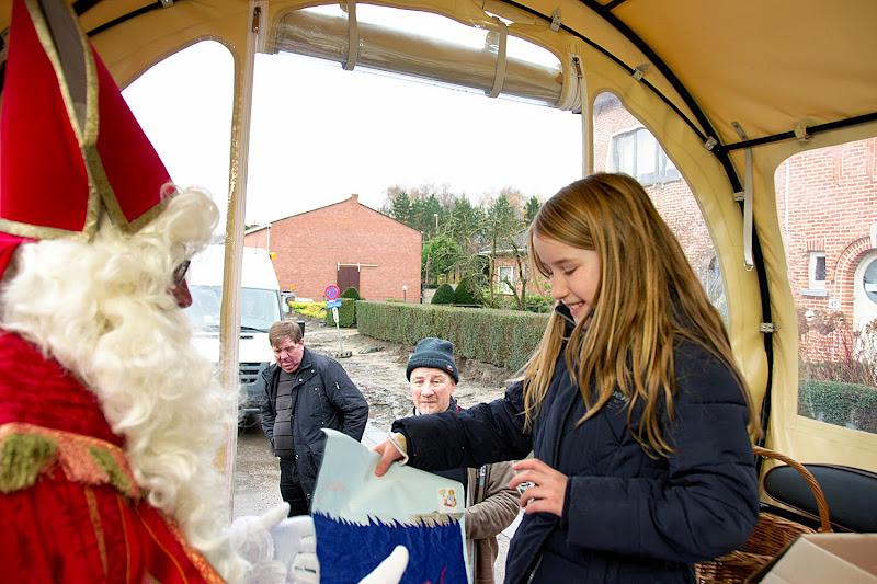 Sinterklaas 2013 DSC_5241.jpg