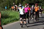 NRW_2011_Samstag_460.jpg