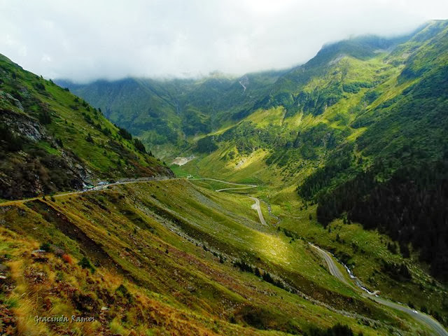 passeando - Passeando pelos Balcãs... rumo à Roménia! - Página 11 DSC03052