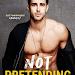 Not Pretending Anymore - Vi Keeland, & Penelope Ward,