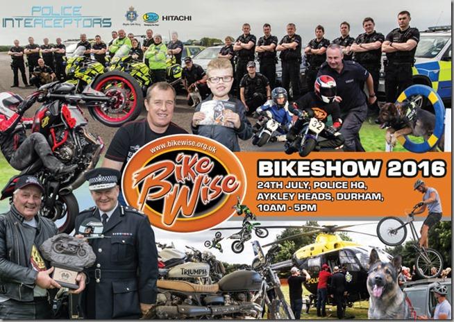 Bikewise-Poster-2016-(Land)