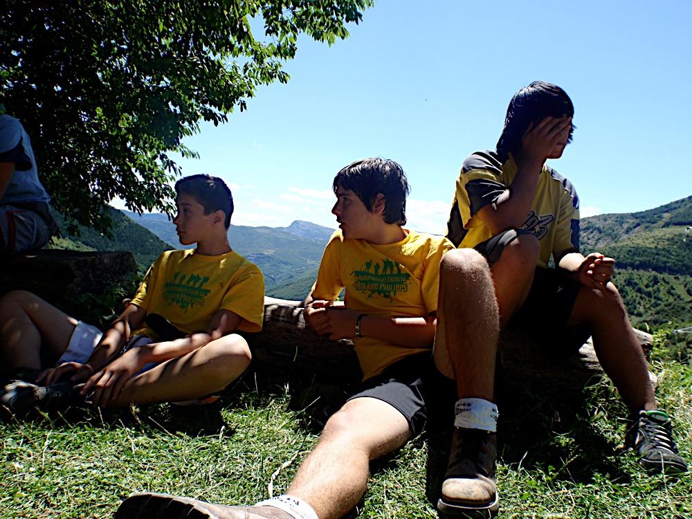 Campaments dEstiu 2010 a la Mola dAmunt - campamentsestiu098.jpg