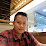 Yudi Batara's profile photo