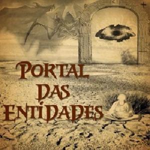Robertinho de Recife e Zé Ramalho - Portal das Entidades