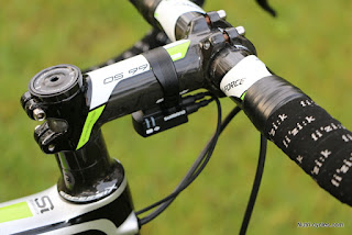 cannondale-supersix-evo-hi-mod-team-2016-1383.JPG