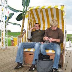 KLJB Fahrt 2008 - -tn-015_IMG_0466-kl.jpg