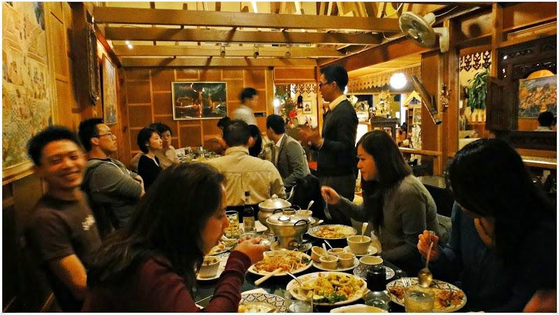 2013-01-10 Topic Dinner- Fiscal Cliff - DSC02201.JPG