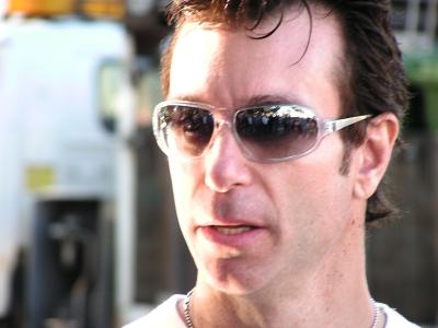 David Wygant Sunglasses, David Wygant