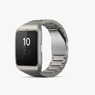 01 SmartWatch3 stainless steel side.jpg
