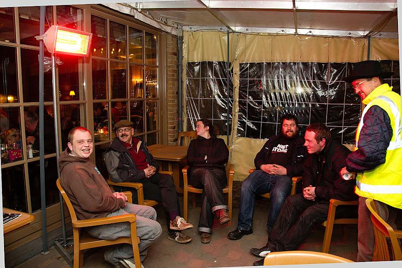 Sint in Daknam 2011 DSC_6731.jpg
