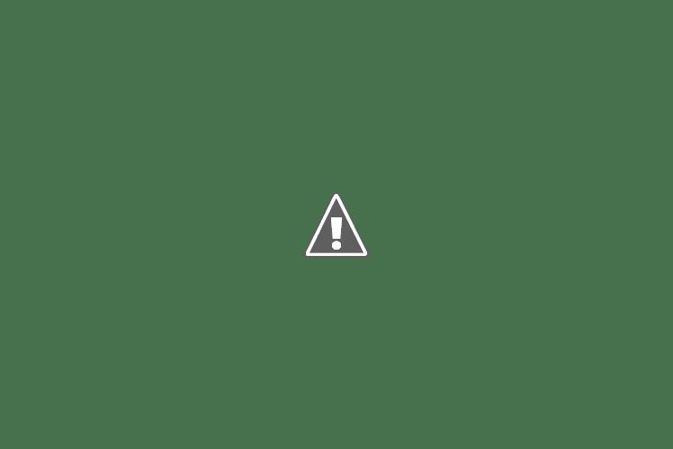 IMG 0206 7685 1386732244 001 Dalat Train café – độc đáo cà phê trong toa tàu