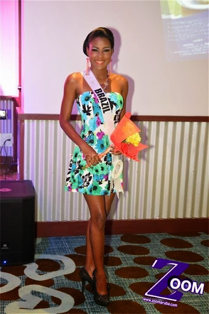 Srta Aruba Presentation of Candidates 26 march 2015 Trop Casino - Image_105.JPG