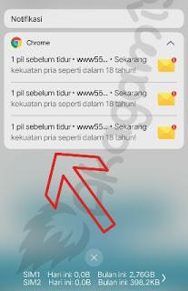 cara-melewati-popup-adfly