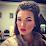 Anna Trotsenko's profile photo